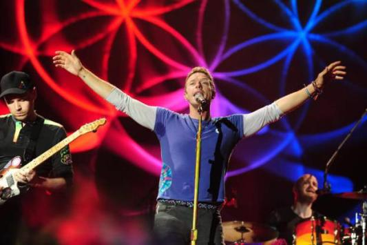 5722232_m3w624h416q75s1v62294_BOCK_2016-06-01-Gelsenkirchen_Coldplay_Konzert_Tour2016-55675